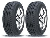 Kit 2 pneus 185/65 r15 rp28 88h - goodride -