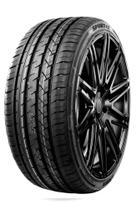 Kit 2 pneus 195/40 r 17 sport+ extra load 81w xbri -