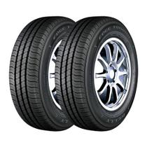 Kit 2 pneus Aro13 Goodyear Edge Touring 165/70R13 83T XL - Goodyear do brasil