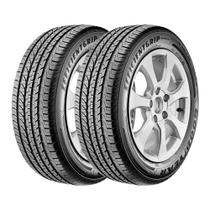 Kit 2 pneus Aro14 Goodyear Efficientgrip Performance 185/70R14 88H SL - Goodyear do brasil