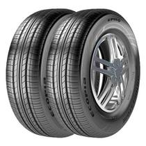 Kit 2 Pneus Bridgestone Aro15 Ecopia EP150 185/65R15 88H -