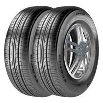 Kit 2 pneus Bridgestone Aro15 Ecopia EP150 195/65R15 91H -