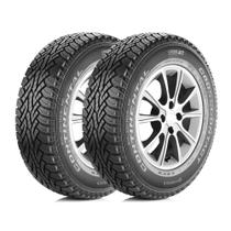 Kit 2 Pneus Continental 175/70 R14 CONTICROSS CONTACT AT 88H -