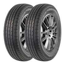 Kit 2 Pneus Dunlop 165/70 R13 - Sp Touring 79t 165 70 13