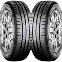 - Kit 2 Pneus Dunlop 165/70 R13 Sp Touring R1 79t