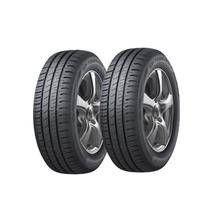 Kit 2 Pneus Dunlop 175/65 R14 Sp Touring R1 175 65 14 -