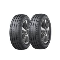 Kit 2 Pneus Dunlop 175/65 R14 Sp Touring R1 175 65 14