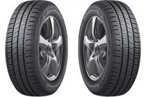 Kit 2 Pneus Dunlop 185/65 R14 Sp Touring R1 82 T -