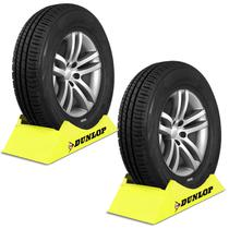 Kit 2 Pneus Dunlop Aro 13 165/70R13 79T SP Touring R1 -
