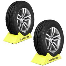 Kit 2 Pneus Dunlop Aro 13 175/70R13 82T SP Touring R1 -