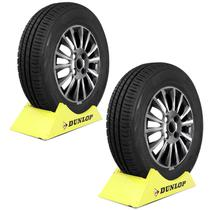Kit 2 Pneus Dunlop Aro 14 175/65R14 82T SP Touring R1