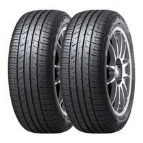 Kit 2 Pneus Dunlop Aro 15 195/55R15 SP Sport FM800 85V -