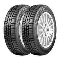 Kit 2 Pneus Fate Aro 16 195/60R16 AR-440 89T