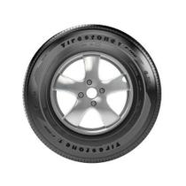 Kit 2 Pneus Firestone 165/70 R13 F-700 79t - 165 70 13