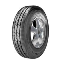 Kit 2 Pneus Firestone 175/70 R13 F-700 175 70 13