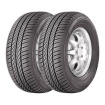 Kit 2 Pneus General Aro 13 165/70R13 Evertrek RT 79T -