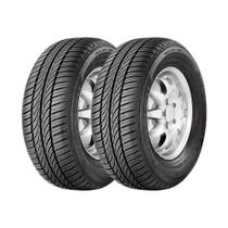 Kit 2 Pneus General Tire  Aro 13 Evertrek RT 175/70R13 82T -