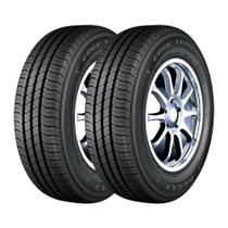 Kit 2 Pneus Goodyear Aro 13 165/70R13 kelly Edge Touring XL 83T