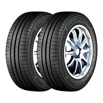 Kit 2 Pneus Goodyear Aro 16 195/50R16 Kelly Edge Sport 84V -