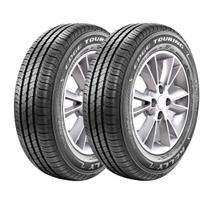 Kit 2 Pneus Goodyear Kelly Edge Touring 175/70 R14 88T XL -