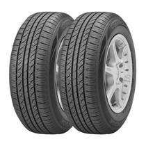 Kit 2 Pneus Hankook Aro 13 175/70R13 Optimo H724 82T -