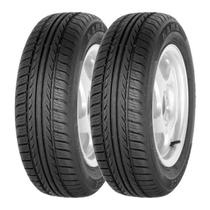 Kit 2 Pneus Kama Aro 14 175/70R14 Breeze 84T -