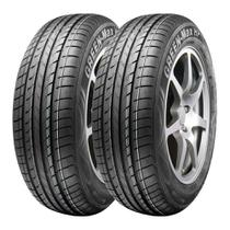Kit 2 Pneus Ling Long Aro 15 175/65R15 Green-Max HP010 84H -