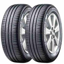 - Kit 2 Pneus Michelin 195/55 R15 85v Energy Mx-2 195 55 15