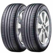 - Kit 2 Pneus Michelin 195/55 R15 85v Energy Mx-2 195 55 15 -