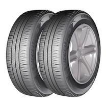 Kit 2 Pneus Michelin Aro 15 195/60R15 Energy XM-2 88H -