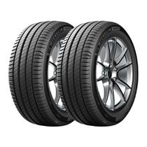 Kit 2 Pneus Michelin Aro 16 205/55R16 Primacy 4 MI 94V