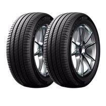 Kit 2 Pneus Michelin Aro15 185/60R15 88H XL TL Primacy 4 MI -