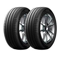 Kit 2 pneus Michelin Aro16 205/55R16 94V XL TL Primacy 4 MI -