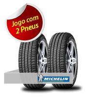 Kit 2 pneus Michelin Aro16  235/60R16 100H TL Primacy SUV -
