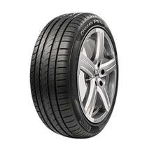 Kit 2 Pneus Pirelli 195/55 R15 Cinturato P-1 195 55 15 -