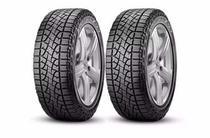Kit 2 Pneus Pirelli 205/65 R15 94h Scorpion Atr 205 65 15 -