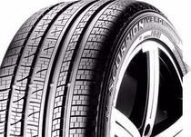 Kit 2 Pneus Pirelli 225/55 R18 Scorpion Verde -
