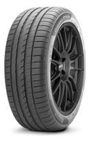 Kit 2 Pneus Pirelli Aro 16 Cinturato P1 Plus 205/55r16 91v -