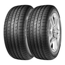 Kit 2 Pneus Royal Aro 18 265/60R18 Sport 110H -