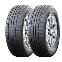 Kit 2 Pneus Triangle 195/60 R16 Tr-978 89h 195 60 16