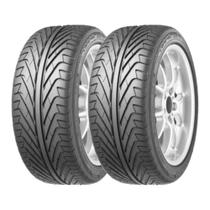 Kit 2 Pneus Triangle Aro 18 215/35R18 TR-968 84V