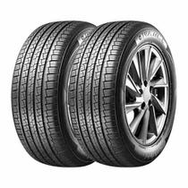 Kit 2 Pneus Wanli 235/55 R17 As-028 103v 235 55 17