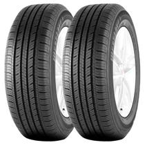 Kit 2 Pneus West Lake 205/60 R15 91h Rp-18 205 60 15