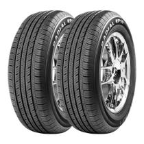 Kit 2 Pneus West Lake Aro 15 205/60R15 RP-18 91H