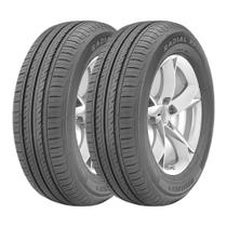 Kit 2 Pneus West Lake Aro 16 195/60R16 RP-28 89H
