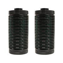 kit 2 Refil filtro Resun SP-3800 SP-2800 Alife 2100 bio ball -