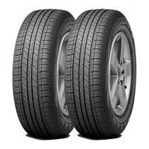 Kit 2 unidades pneu nexen 215/55 r16 cp672 93v -