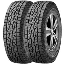 KIT 2 UNIDADES Pneu Nexen 31x10.5 R15 Roadian At Pro Ra 8 109s -