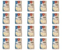 Kit 20 Extrato Soja Leite de Soja em Pó Vegano 500g Grings -