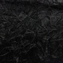 Kit 2pcs protetor de sofa king suede amassado - niazitex -